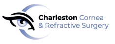 Charleston Cornea and Refractive Surgery Logo